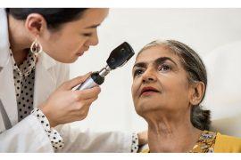 lanzan-sitio-web-de-salud-visual-dirigido-a-personas-con-diabetes1.jpg