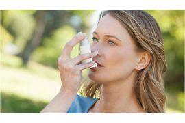 padecen-asma-8.5-millones-de-mexicanos1.jpg