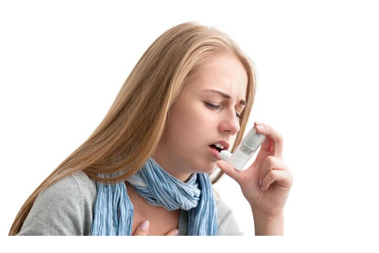 padecen-asma-8.5-millones-de-mexicanos2.jpg