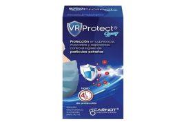 presenta-carnot-gel-y-spray-vr-protect1.jpg