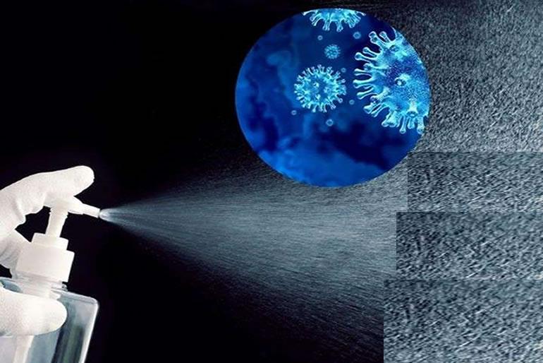 presenta-carnot-gel-y-spray-vr-protect2.jpg
