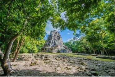 promueven-el-turismo-cultural-de-quintana-roo1.jpg