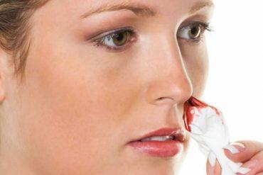 tratamiento-multidisciplinario-clave-en-el-manejo-de-la-hemofilia1.jpg