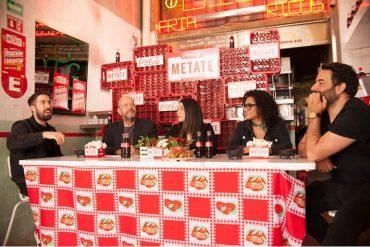 vuelve-el-festival-de-tacos-coca-cola-metate-2020-1.jpg
