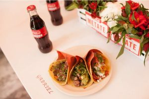 vuelve-el-festival-de-tacos-coca-cola-metate-2020-3.jpg