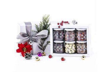 canasta-rosa-gran-opcion-para-tus-regalos-navidenos-1.jp