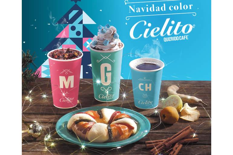 cielito-querido-cafe-celebra-la-navidad-con-sus-mejores-sabores1.jpg