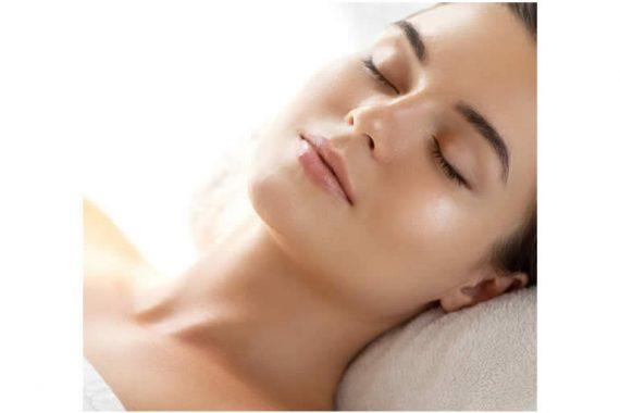 evuelve-juventud-a-tu-rostro-con-tratamientos-esteticos-no-quirurgicos-1.jpg