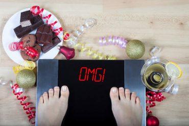 expertos-indican-reforzar-cuidados-de-personas-diabeticas-en-fiestas-decembrinas1.jpg