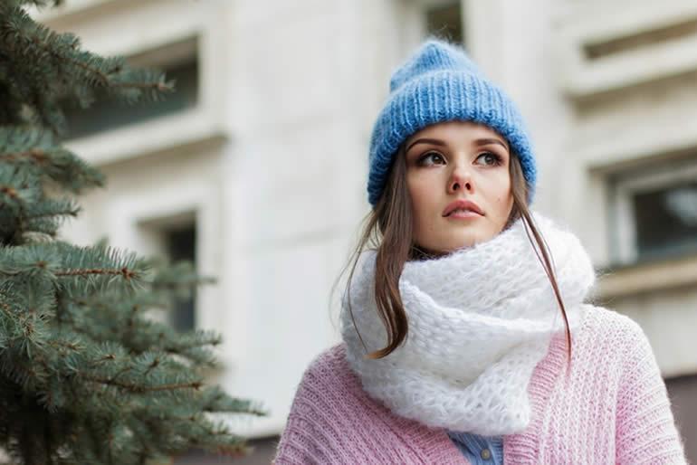 fortalece-tu-sistema-inmune-cuidate-del-frio-1.jpg