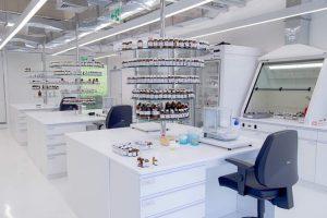 inaugura-natura-nuevo-centro-de-innovacion4.jpg