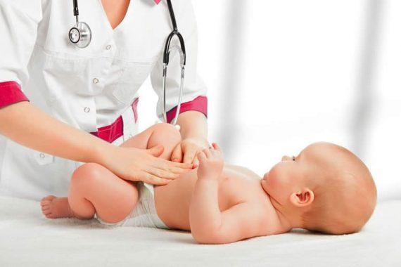 nacimiento-prematuro-primera-causa-de-muerte-en-ninos-menores-de-5-años-1.jpg