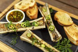 ofrece-peninnsula-restaurante-cocina-de-lena-y-sal-1.jpg