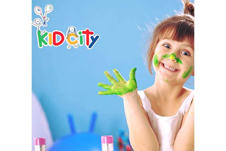 promueve-el-arte-en-tus-hijos-con-kid-city-2.jpg