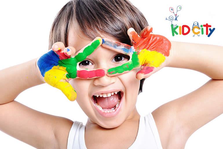 promueve-el-arte-en-tus-hijos-con-kid-city1.jpg