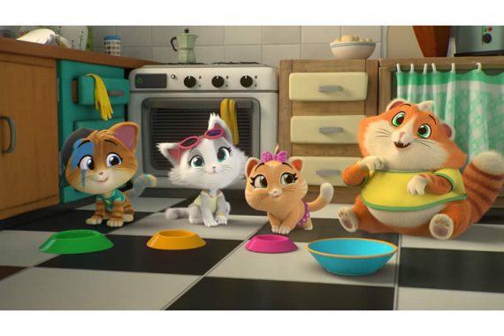 exhibe-discovery-kids-nuevos-episodios-de-el-show-de-dog-pony-y-44-gatos1.jpg 19 de enero de 2021