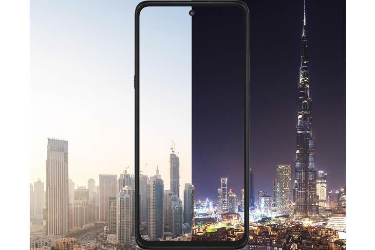 presenta-motorola-el-nuevo-smartphone-moto-g-5g-1.jpg