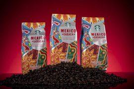 starbucks-mexico-oaxaca-nuevo-cafe-de-origen-unico1.jpg