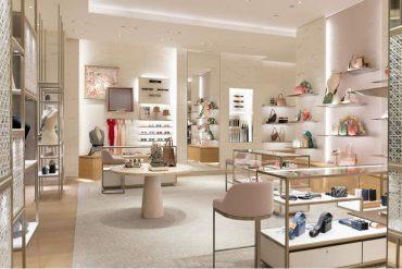 abre-dior-nueva-boutique-en-el-palacio-de-hierro-santa-fe1.jpg