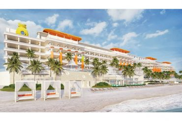 confirman-apertura-de-nickelodeon-hotels-resorts-riviera-maya1.jpg