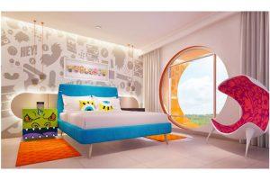 confirman-apertura-de-nickelodeon-hotels-resorts-riviera-maya4.jpg