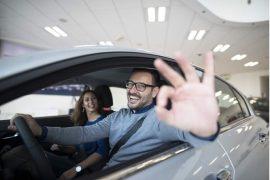 elige-el-mejor-seguro-de-auto-segun-tu-perfil-como-conductor1.jpg