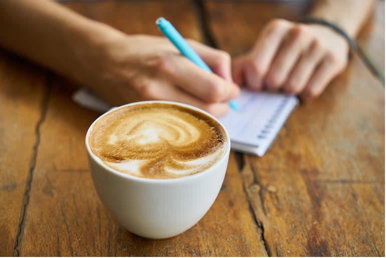 estudio-demuestra-que-los-productos-de-nescafe-utilizan-100-cafe1.jpg