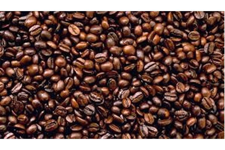 studio-demuestra-que-los-productos-de-nescafe-utilizan-100-cafe2.jpg
