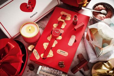 lanza-swatch-ediciones-de-relojes-para-corazones-rotos1.jpg
