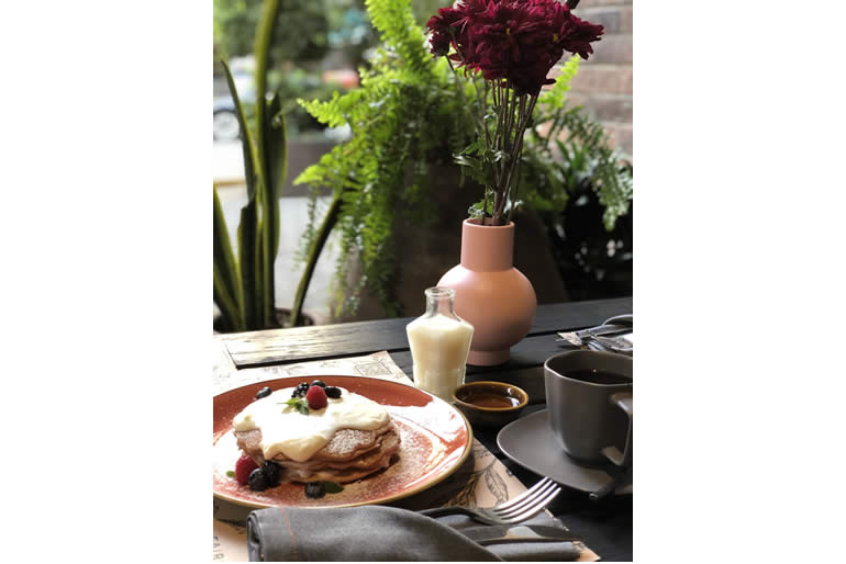 ofrece-fairchild-1869-los-mejores-desayunos1.jpg