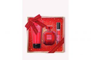 opciones-de-regalos-para-san-valentin-de-victoria´s-secret1.jpg