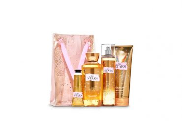 originales-regalos-de-bath-body-works-para-san-valentin1.jpg
