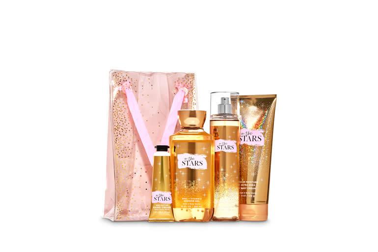 originales-regalos-de-bath-body-works-para-san-valentin1.jpg