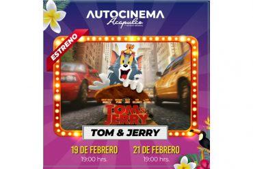 tom-jerry-se-estrenara-en-el-autocinema-acapulco1.jpg