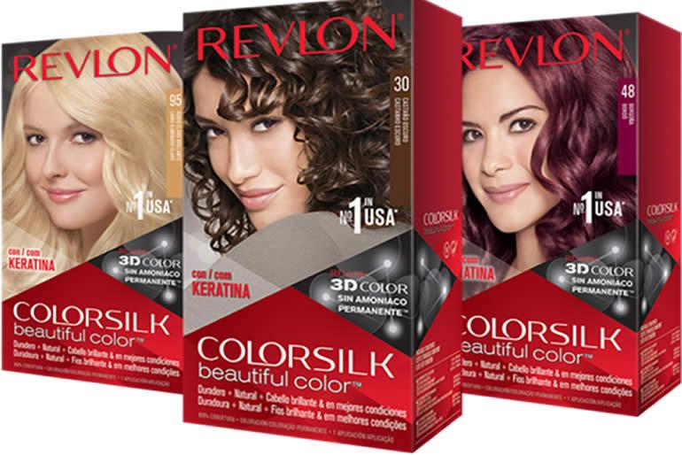 conserva-increible-tu-cabello-con-colorsilk-2.jpg