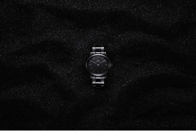 daniel-wellington-lanza-the-little-black-watch1.jpg