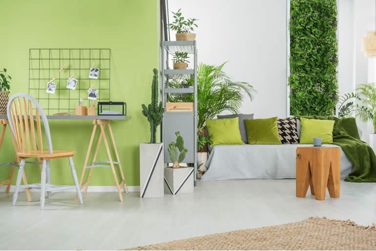 guia-de-colores-relajantes-para-tu-hogar1.jpg