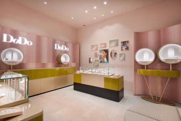 inaugura-dodo-nueva-boutique-en-palacio-de-hierro-santa-fe1.jpg