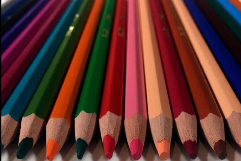 los-colores-herramienta-para-el-desarrollo-de-la-creatividad1.jpg