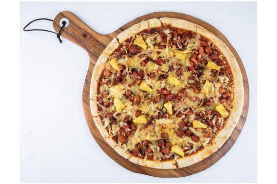 pizza-hawaiana-de-atun-tuny1.jpg