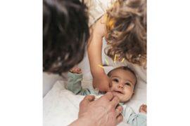 presenta-mustela-su-campana-un-bebe-mil-preguntas1.jpg
