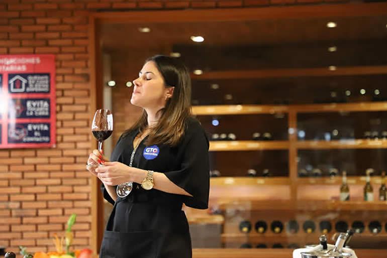 presentan-guanajuato-tierra-de-vinos-2.jpg