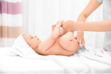 protege-la-piel-de-tu-bebe-contra-rozaduras1.jpg