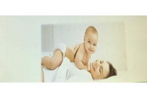 protege-la-piel-de-tu-bebe-contra-rozaduras3.jpg