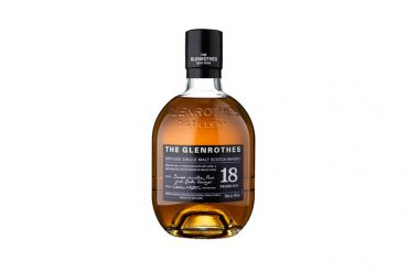 the-glenrothes-18-years-old-obtiene-reconocimiento1.jpg