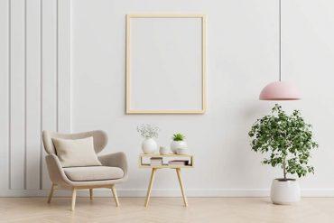 transforma-tu-casa-en-un-espacio-relajante1.jpg