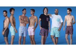 ugly-duckling-luce-trajes-de-bano-coloridos-para-hombre1.jpg