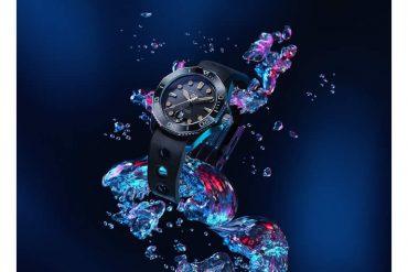 aquaracer-professional-300-de-tag-heuer-un-reloj-impactante1.jpg