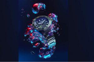aquaracer-professional-300-de-tag-heuer-un-reloj-impactante3.jpg