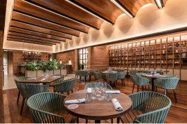 cuna-restaurante-obtiene-reconocimiento1.jpg
